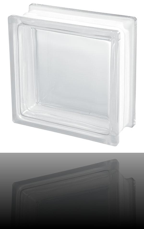 Pustak szklany (luksfer) 1908 C