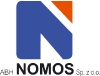 logo_nomos-pop.jpg