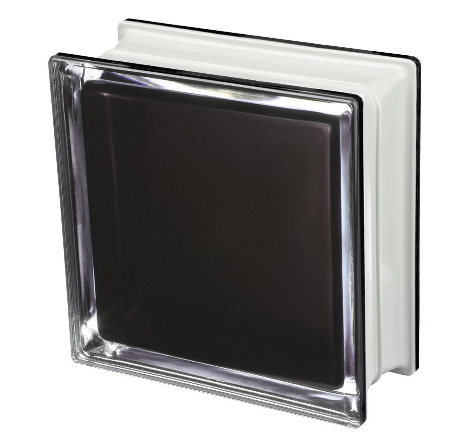 Mendini BLACK 100% >>>