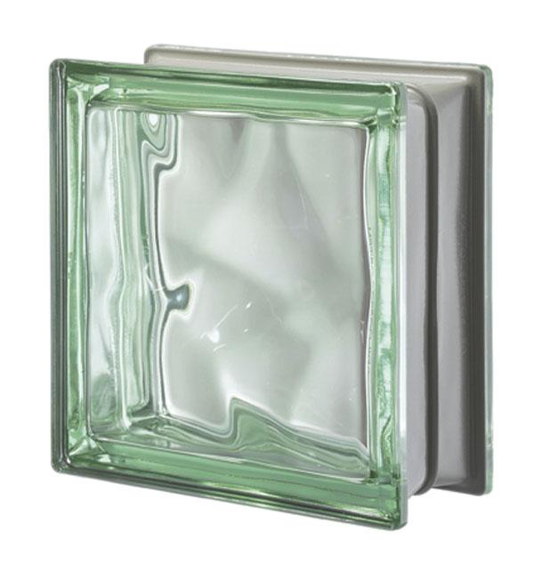 Q19 Verde O Met >>>