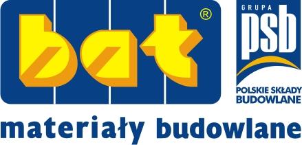 logo_nowe_bat2